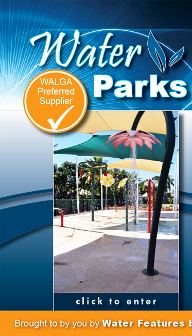 water park water playground spray park splash pad australia water parks australia